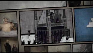 Gangs of London™ Video Screenshot 2