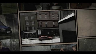 Gangs of London™ Video Screenshot 6