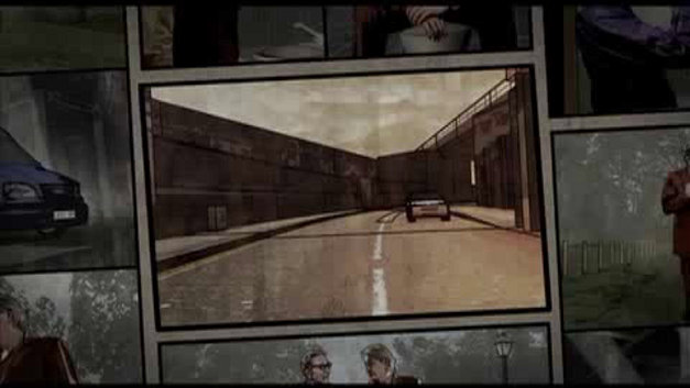 Gangs of London™ Video Screenshot 1