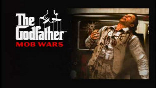 The Godfather: Mob Wars Video Screenshot 3