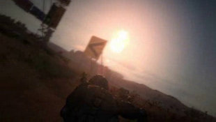 MotorStorm® Video Screenshot 9