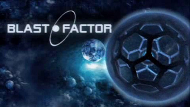 Blast Factor™ Video Screenshot 1
