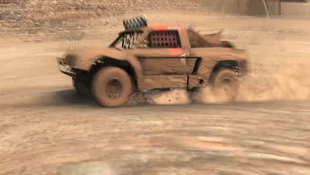 MotorStorm® Video Screenshot 5
