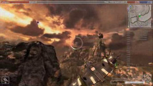 Warhawk® Video Screenshot 18