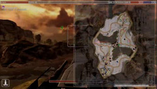 Warhawk® Video Screenshot 8