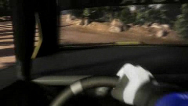 DiRT™ Video Screenshot 1