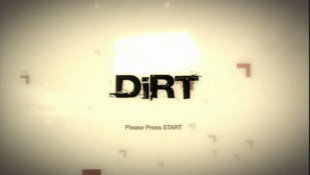 DiRT™ Video Screenshot 2