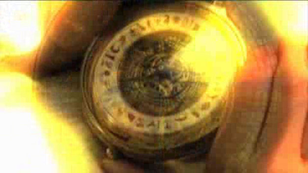 The Golden Compass Video Screenshot 1