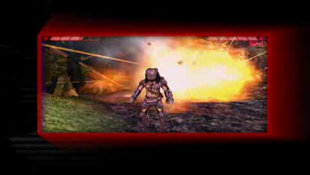 Aliens vs. Predator: Requiem Video Screenshot 2