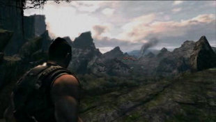 Turok® Video Screenshot 3