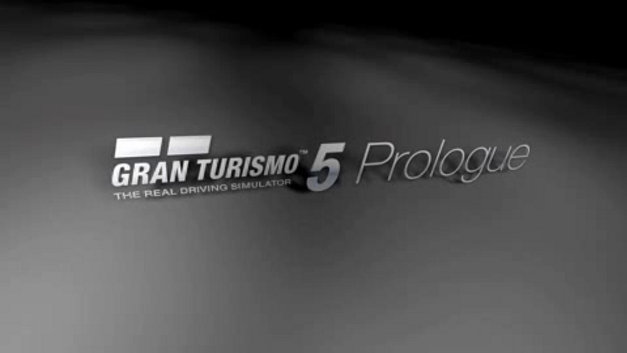 Gran Turismo® 5 Prologue Video Screenshot 22