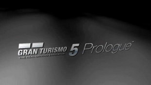 Gran Turismo® 5 Prologue Video Screenshot 9