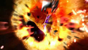 Burnout™ Paradise Video Screenshot 8