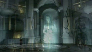 God of War®: Chains of Olympus Video Screenshot 2