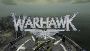 Warhawk® Video Screenshot 5