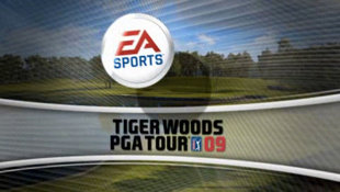 Tiger Woods PGA Tour® 09 Video Screenshot 3