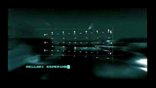 SOCOM II: U.S. Navy SEALs Video Screenshot 3