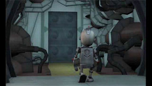 Secret Agent Clank® Video Screenshot 6