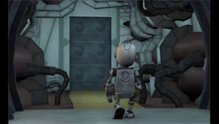 Secret Agent Clank® Video Screenshot 2
