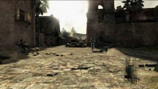 SOCOM: U.S. Navy SEALs Confrontation (Bundle Version) Video Screenshot 9
