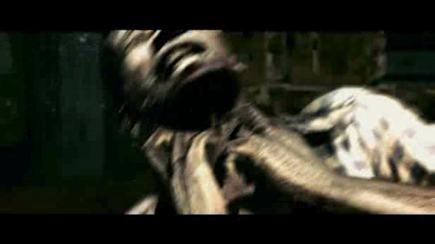 Resident Evil® 5 Video Screenshot 1