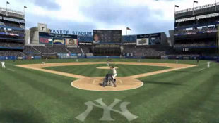 MLB® 09 The Show™ Video Screenshot 3