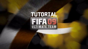 FIFA Soccer 09 Video Screenshot 3