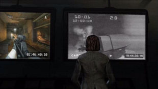 F.E.A.R. 2: Project Origin Video Screenshot 3