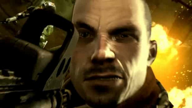 Killzone® 2 Video Screenshot 4