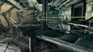 Killzone® 2 Video Screenshot 5