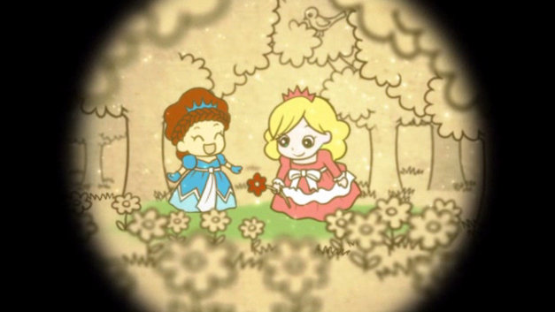 Fat Princess Video Screenshot 1