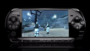 SOCOM U.S. Navy SEALs Fireteam Bravo 3 Video Screenshot 2