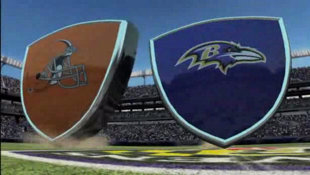 Madden NFL 10 Video Screenshot 9