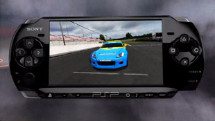 Gran Turismo™ Video Screenshot 3