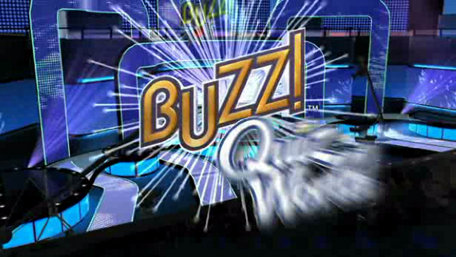 BUZZ!™ Quiz World Trailer