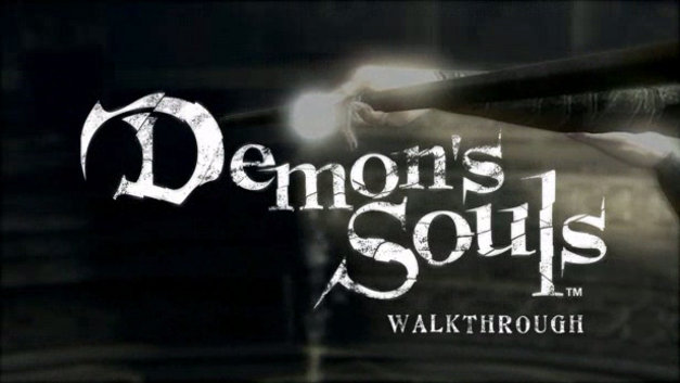 Demon's Souls™ Video Screenshot 4