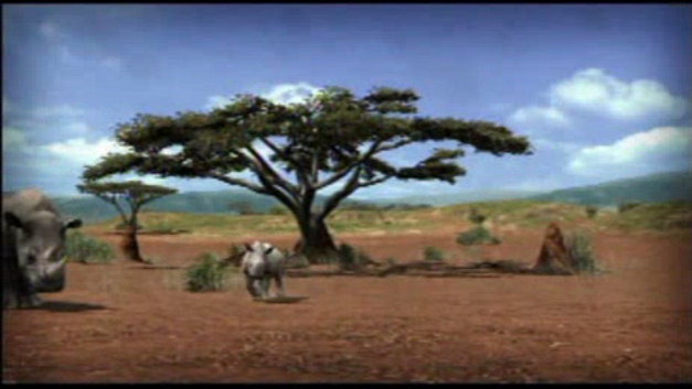 Afrika™ Video Screenshot 1