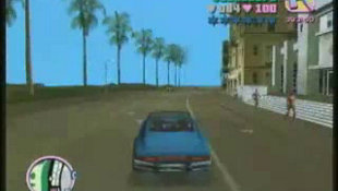 gta vice city game video download 3gp