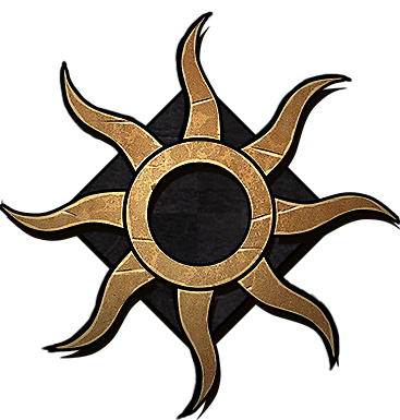 Nilfgaard icon