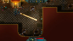 Hammerwatch Screenshot 3