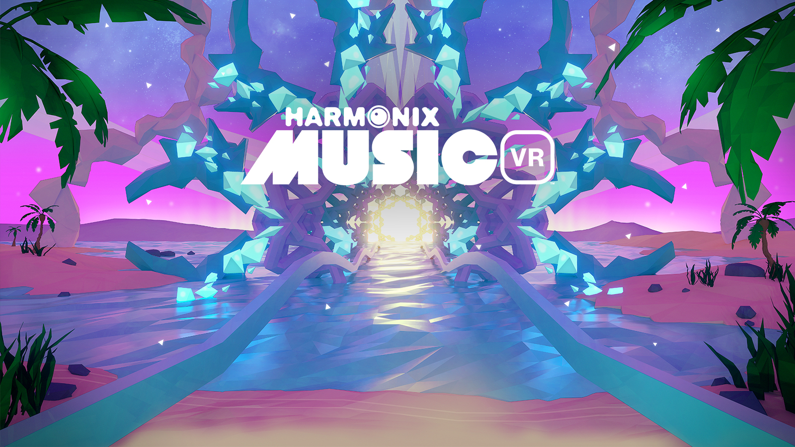 Harmonix Music VR Game | PS4 - PlayStation