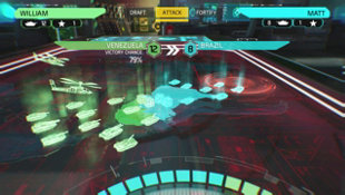 Hasbro Family Fun Pack Screenshot 6