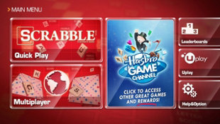 Hasbro Family Fun Pack Screenshot 9