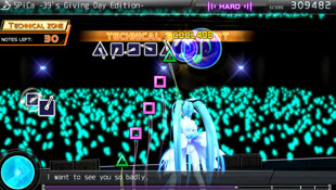 hatsune-miku-project-diva-f-2nd-screenshot-08-ps3-us-12sep14
