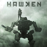 hawken-badge-01-ps4-us-11jul16