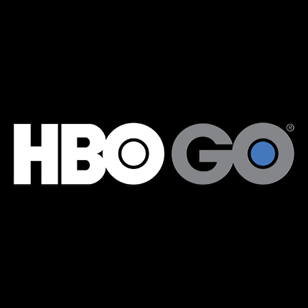 Image result for hbo now nederland