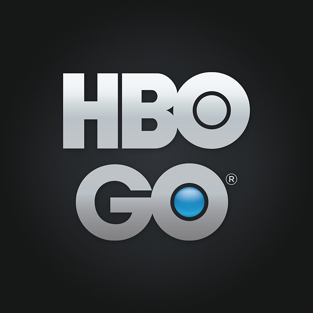 HBO GO Store Art