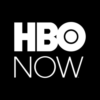 HBO NOW - Available for PlayStation 4 and PlayStation 3