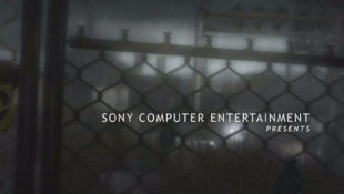 Heavy Rain® Video Screenshot 8