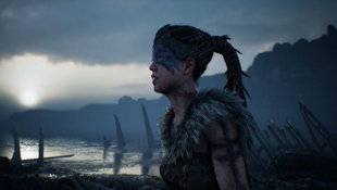 hellblade-senuas-sacrifice-screen-03-ps4-us-22apr16